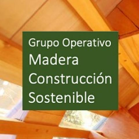 Workshop Madera Construcción Sostenible